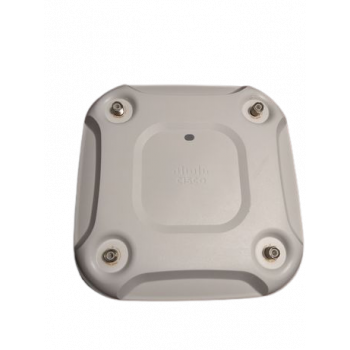 Точка доступа Cisco AIR-CAP3702E-A-K9