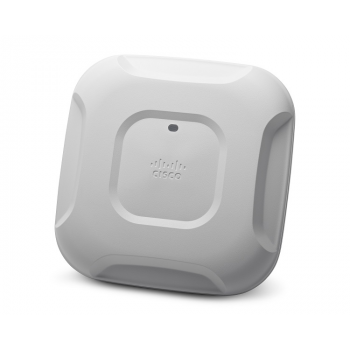 Точка доступа Cisco AIR-CAP3702I-A-K9