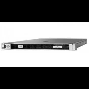 Контроллер Cisco AIR-CT5520-K9