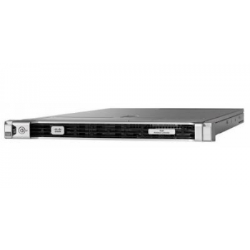 Контроллер Cisco AIR-CT5520-K9
