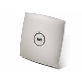 Точка доступа Cisco AIR-LAP1131AG-A-K9 (некондиция, неисправна индикация)