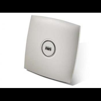 Точка доступа Cisco AIR-LAP1131AG-A-K9 (некондиция, повреждены крепления крышки)