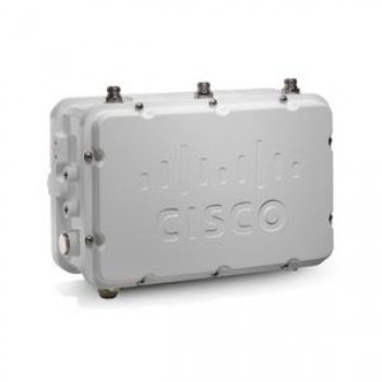 Точка доступа Cisco AIR-LAP1522AG-A-K9