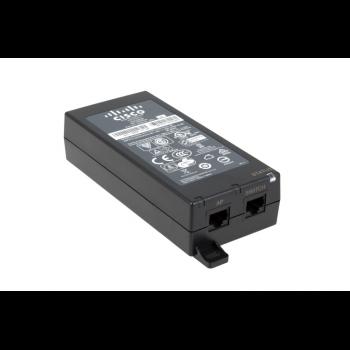 Инжектор питания Cisco AIR-PWRINJ5
