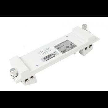 Модуль Cisco Aironet 802.11ac для точек доступа Cisco 3600 серии