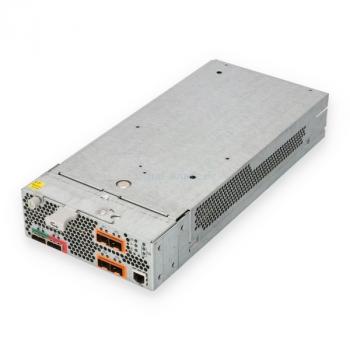 Контроллер HP P6300 8 Гбит/с FC