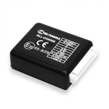 ALL-CAN300_3 CAN-преобразователь сигналов