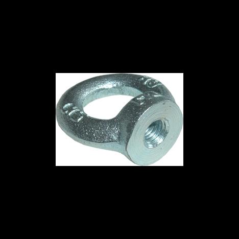 Рым-гайка Alpha Mile DIN 582 M10