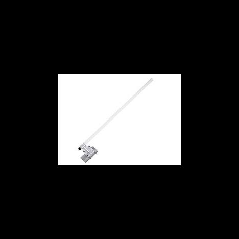 Антенна внешняя всенаправленная двухдиапазонная D-Link ANT70-0800