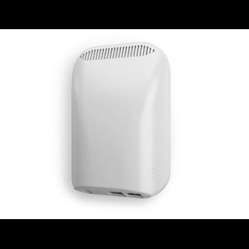 Точка доступа Extreme Networks WiNG AP 7602