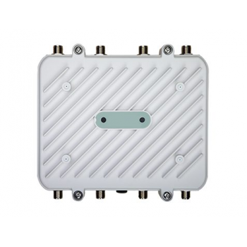Точка доступа Extreme Networks WiNG AP 8163