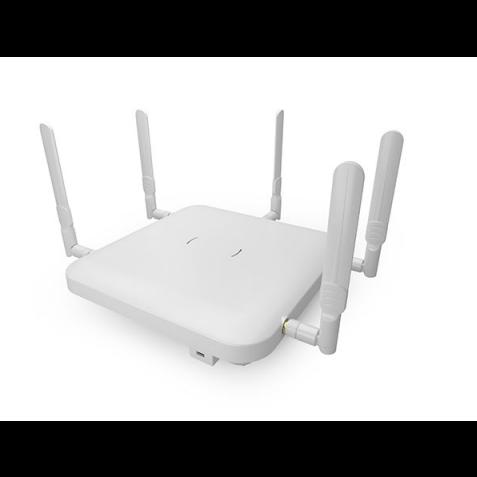 Точка доступа Extreme Networks WiNG AP 8533
