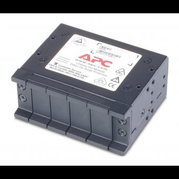 Шасси APC PRM4 для защит NAG-APC