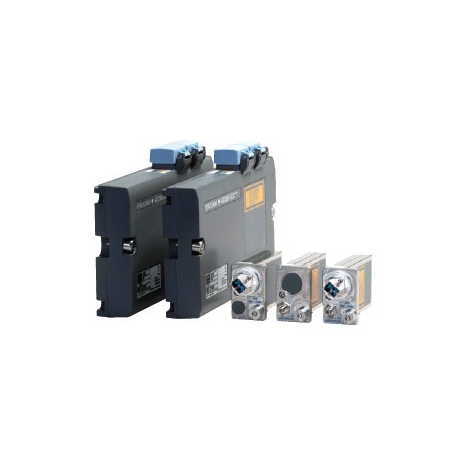 Рефлектометр оптический Yokogawa AQ7280 + AQ7282A (SM, 1310/1550 нм, 38/36 дБ, FC-адаптер)