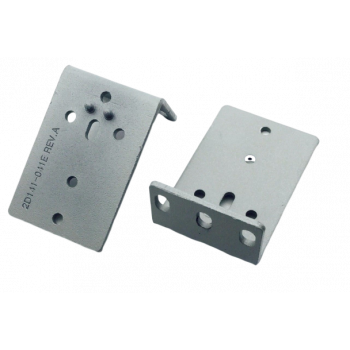 Комплект креплений для ASA 5512-X, ASA 5515-X, ASA 5525-X