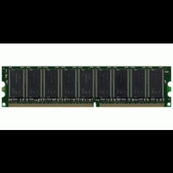 Память DRAM 512MB для Cisco ASA5505