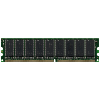 Память DRAM 1GB для Cisco ASA5510