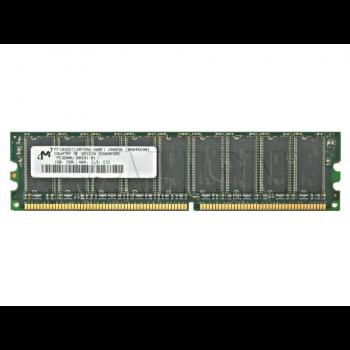 Память DRAM 1Gb для Cisco ASA5520