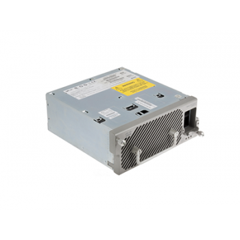 Блок питания  для Cisco ASA5585