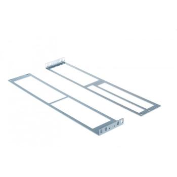 Комплект креплений для Cisco ASA5585