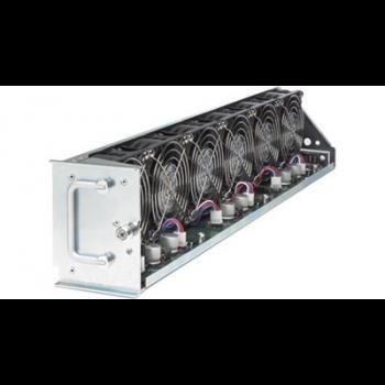 Блок вентиляторов Cisco ASR-9006-FAN-V2