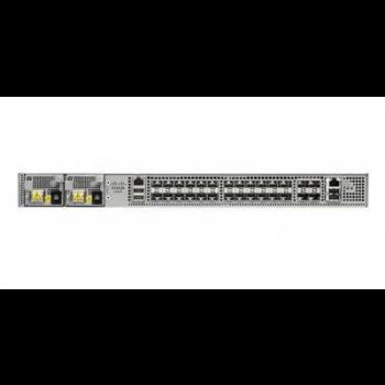 Маршрутизатор Cisco ASR-920-24SZ-M