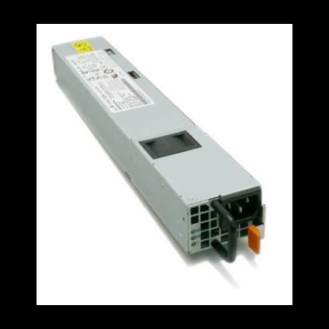 Блок питания Cisco ASR-920-PWR-A