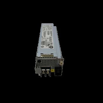 Блок питания Cisco ASR-920-PWR-D