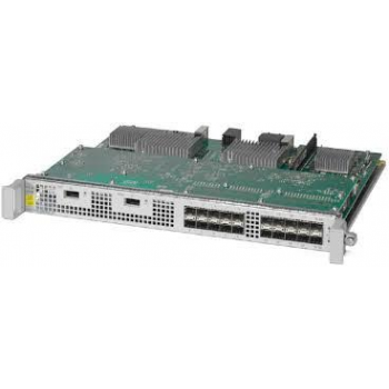 Модуль Cisco ASR1000-2T+20X1GE