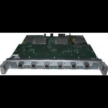 Модуль Cisco ASR1000-6TGE