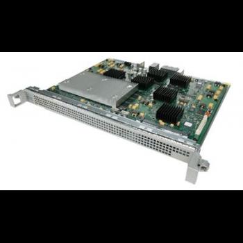 Модуль Cisco ASR1000-ESP10