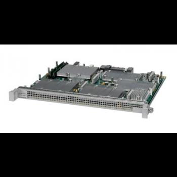 Модуль Cisco ASR1000-ESP100