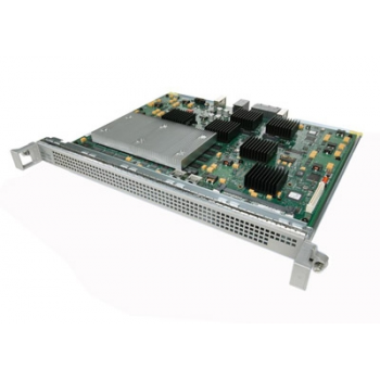 Модуль Cisco ASR1000-ESP20