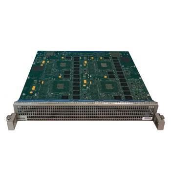 Модуль Cisco ASR1000-ESP200