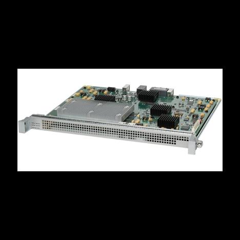 Модуль Cisco ASR1000-ESP5