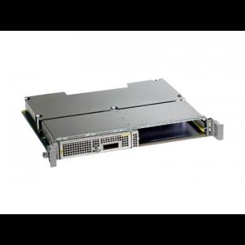 Модуль Cisco ASR1000-MIP100
