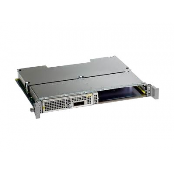 Модуль Cisco ASR1000-MIP100