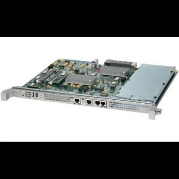 Модуль Cisco ASR1000-RP1