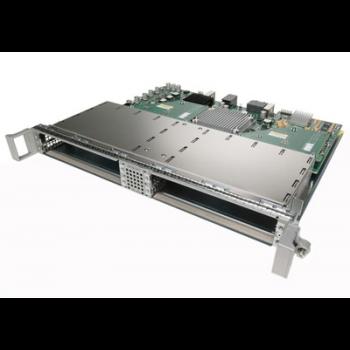Модуль Cisco ASR1000-SIP10