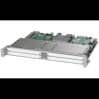 Модуль Cisco ASR1000-SIP40