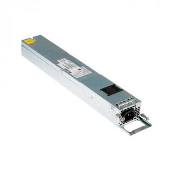Блок питания Cisco ASR1001-PWR-AC