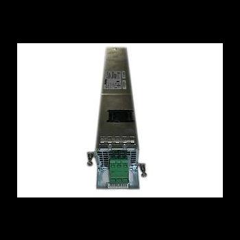 Блок питания Cisco ASR1001-PWR-DC