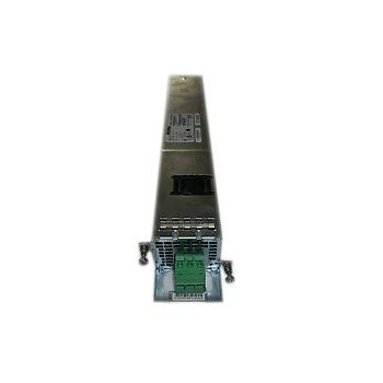 Блок питания Cisco ASR1001-PWR-DC
