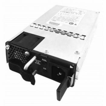 Блок питания Cisco ASR1001-X-PWR-AC