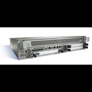 Маршрутизатор Cisco ASR1002-5G