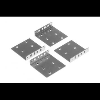 Комплект аксессуаров Cisco ASR1002-ACS