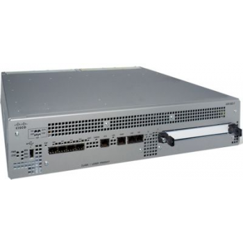 Маршрутизатор Cisco ASR1002-F