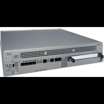 Маршрутизатор Cisco ASR1002-F