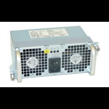 Блок питания AC для маршрутизатора Cisco ASR1002