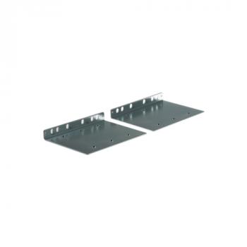 Комплект аксессуаров Cisco ASR1004-ACS